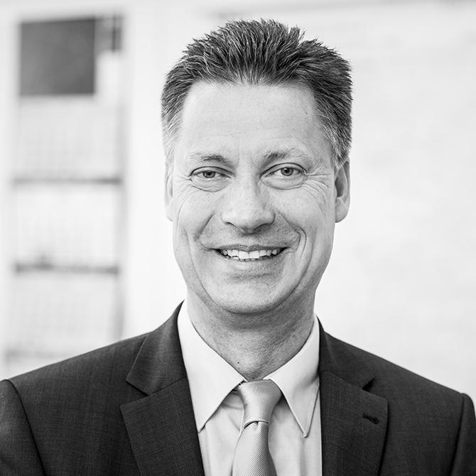 Bernhard Schrittenlocher