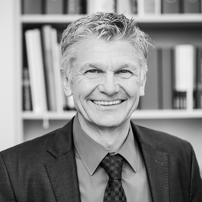Martin Oberpriller