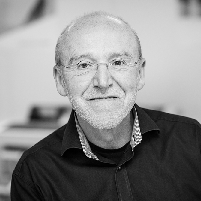 Reinhard Maier