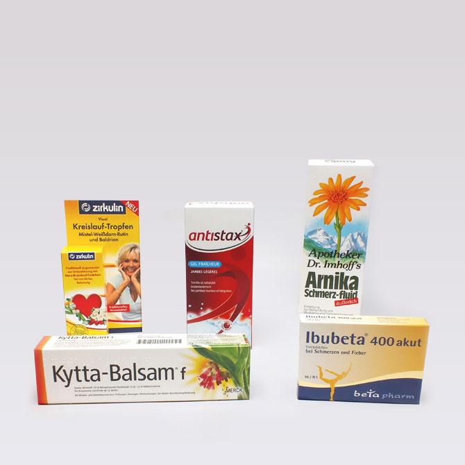 Pharma_6