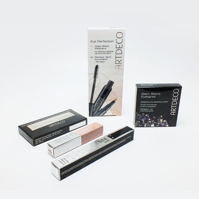 Cosmetic_1