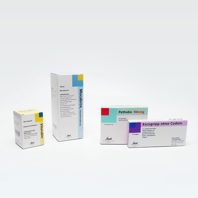 Pharma_2