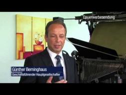 Embedded thumbnail for Fernsehbeitrag IsarTV vom 22.10.14